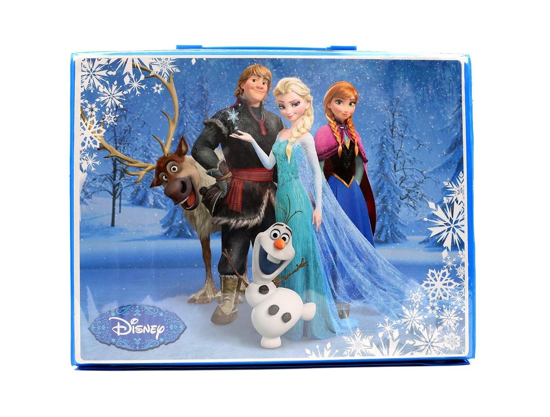 15 malette coloriage pas cher reine des neige - Disney reine des neige ...
