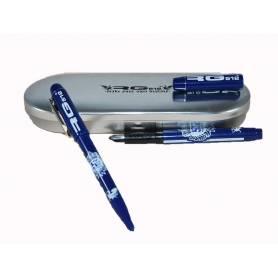 RG 512 Parure de stylo Plume + bille