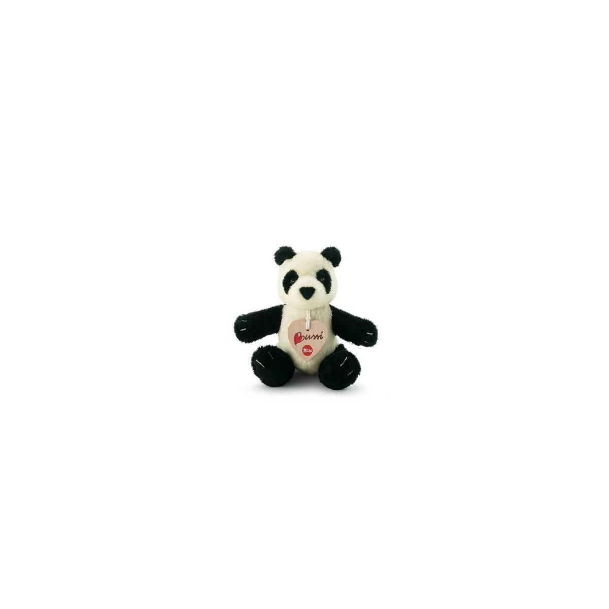 Trudi - 16525 - Peluche - Panda