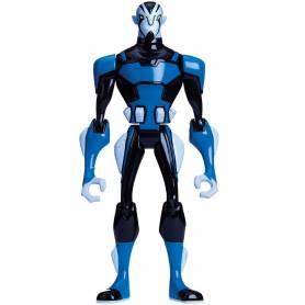 Ben 10 - 36020 - Figurine - Omniverse - Rook