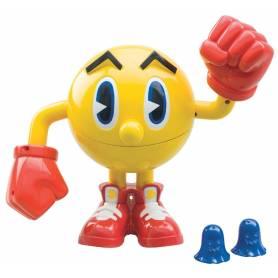 Pac-Man super glouton