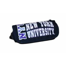 NEW-YORK University Trousse 2 compartiments