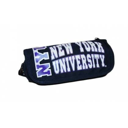 Oberthur - Trousse New-York University