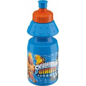 Skylanders Giants gourde sport 350 ml