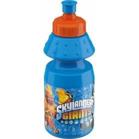 Skylanders Giants gourde sport 350 ml