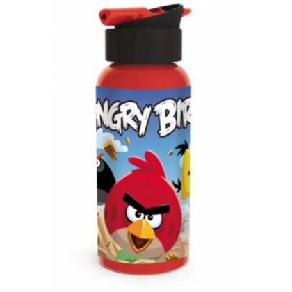 Angry Birds - Gourde alu 400 ml