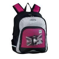 CHIPIE Volt sac à dos 2 compartiments - 41 cm