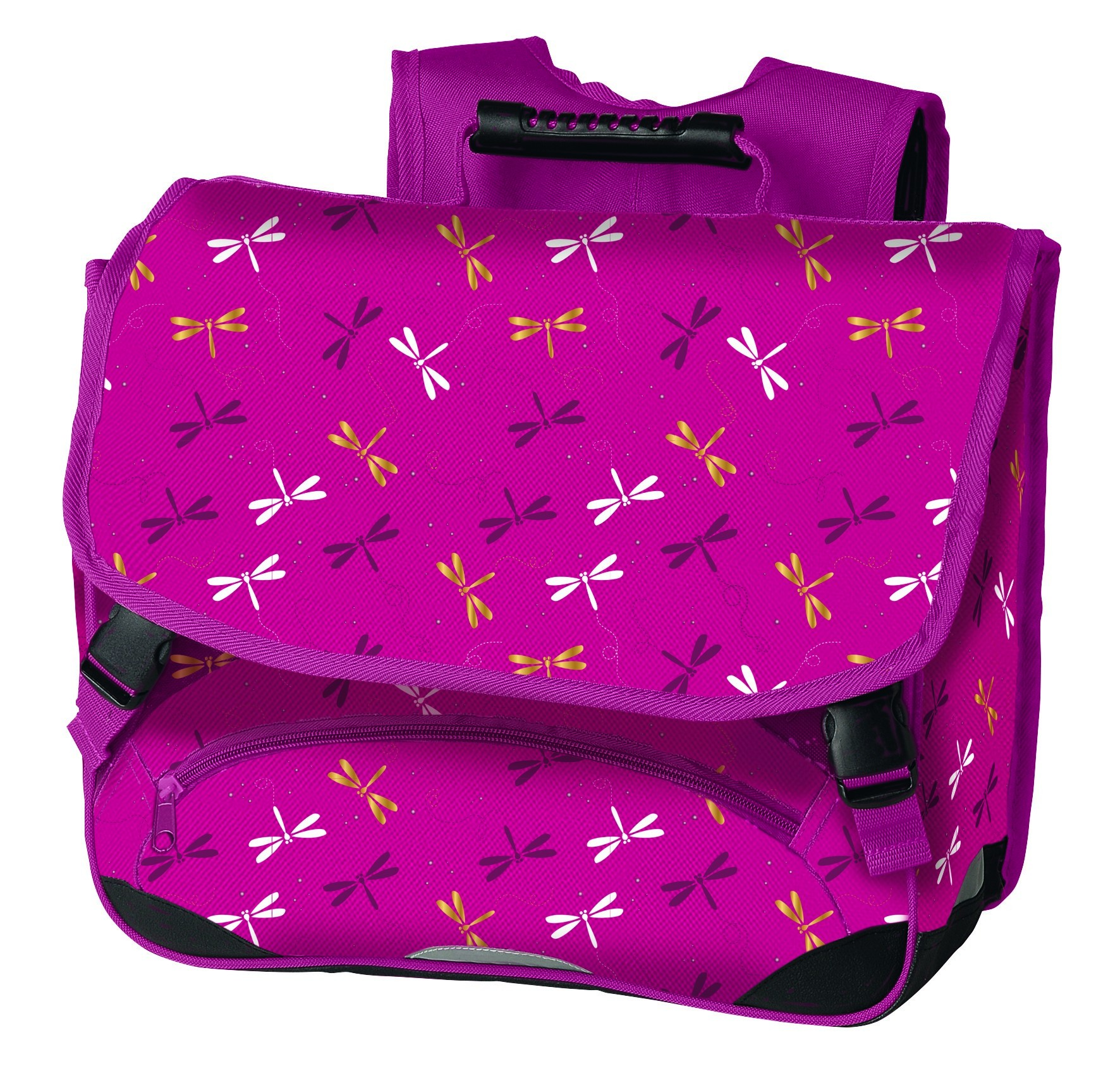 cartable scolaire puma