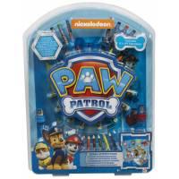 La Pat'Patrouille - Pack d'activité enorme