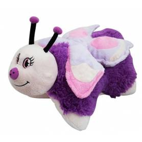Pillow Pets - Peluche Papillon