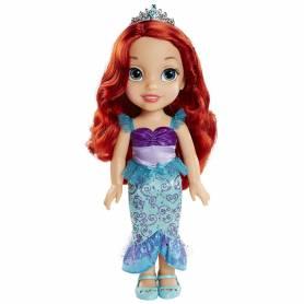 Disney Princesse - Poupée Ariel - 38 cm