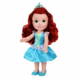 Disney - Ma Première Poupée - Ariel - 30 cm
