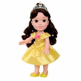 Disney - Ma Première Poupée Belle - 30 cm