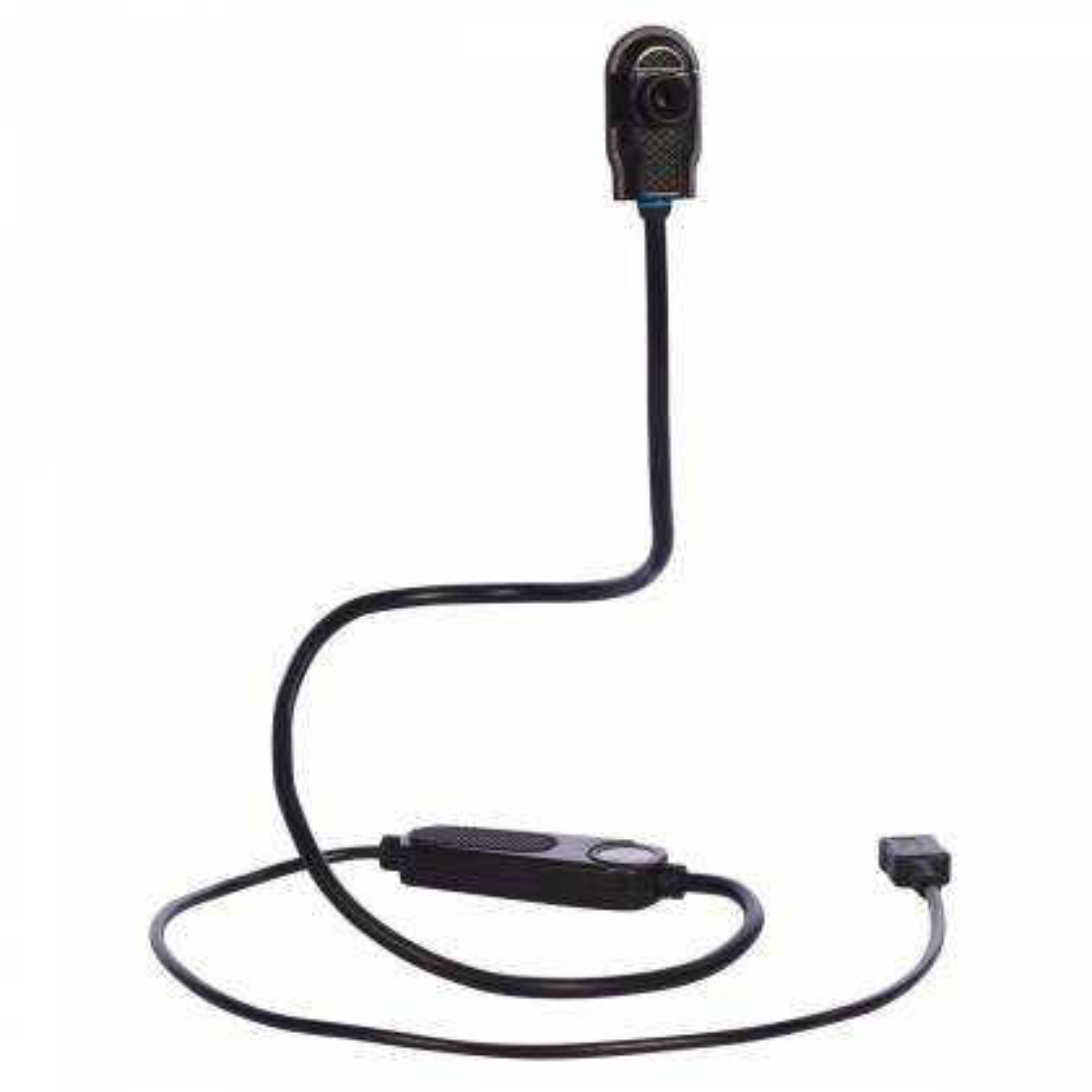 Spy Cam - Caméra Serpent - Flexible Caméra Vidéo