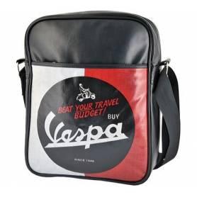 VESPA - Sac à bandoulière - VPSB78