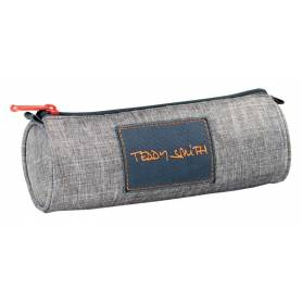 "Teddy Smith - Trousse ronde "" The original"""