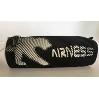 "AIRNESS - Trousse Ronde ""Skerries"" - 1 Compartiment"