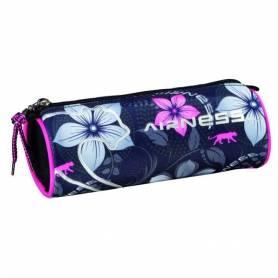Kit AIRNESS per ragazza fiore hawaiano