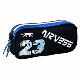Airness - Trousse rectangulaire Rocester - 1 compartiment