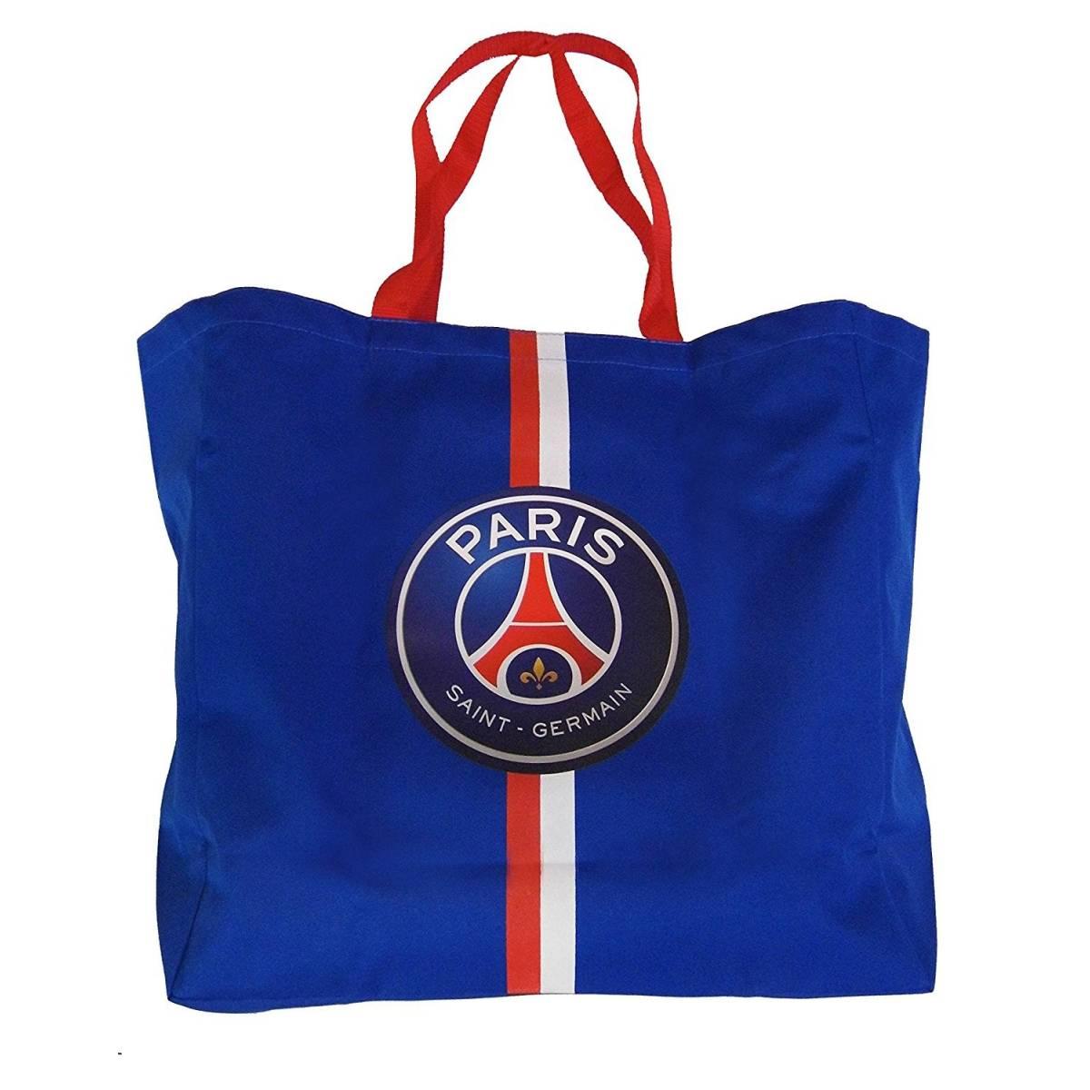 Sac Cabas Paris-Saint-Germain