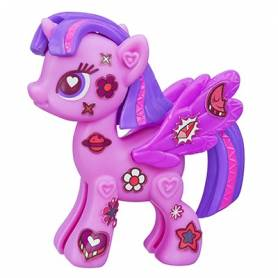 My Little Pony Pop - Basisset - Princess Twilight Sparkle