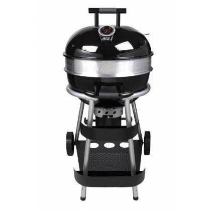 Jamie Oliver - Classic Barbecue Noir