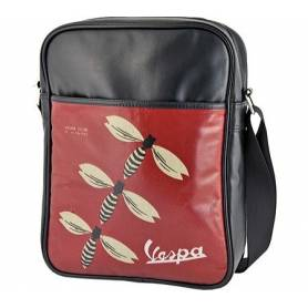 VESPA - Sac à bandoulière Guêpe - VPSB80