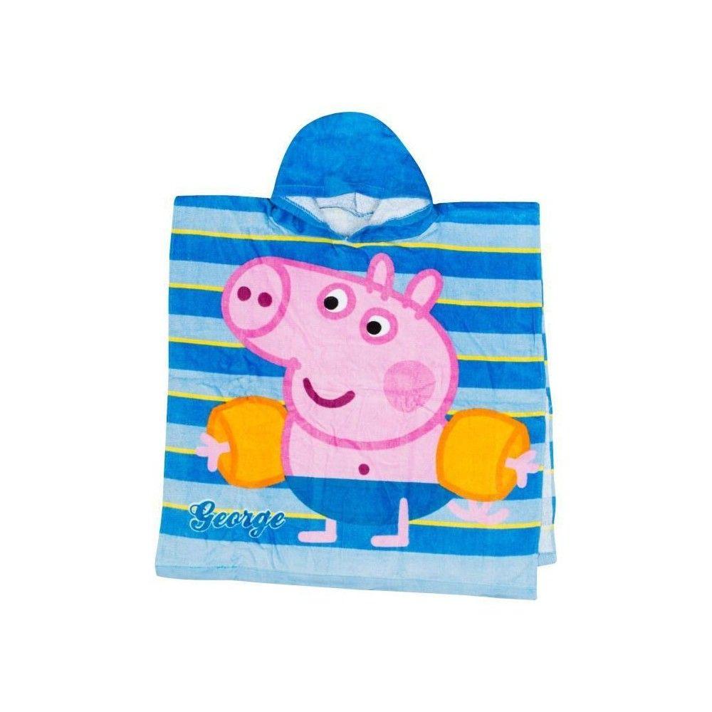 Peppa Pig Maillot de Bain-Nouveau