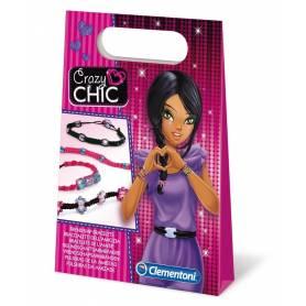 Crazy Chic - Bracelets de l'Amitié