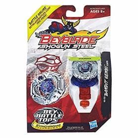 Beyblade shogun steel toupie de combat pirate orochi - Beyblade shogun steel toupie ...