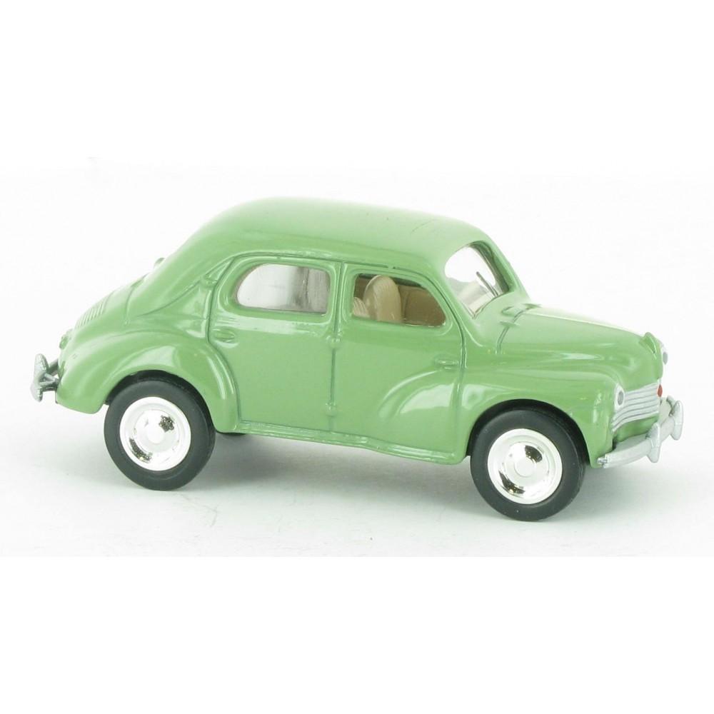 norev retro - voiture de collection