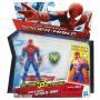 The Amazing Spider-Man - Spider Strike - Spider-Man Décharge Electrique