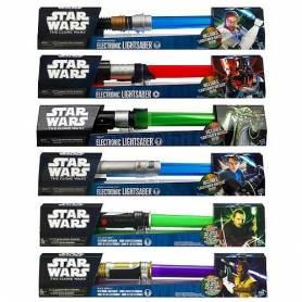 Star Wars - Sabre Laser - 75 cm
