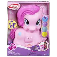 My Little Pony - Pinkie Pie Party Popper