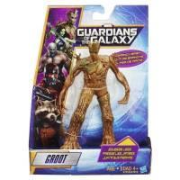 Gardien de la Galaxie - Figurine 12 cm - Groot