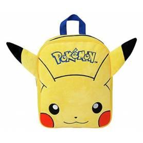 Sac à dos Pokemon Pikachu
