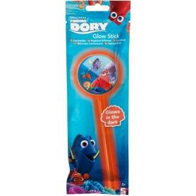 Disney - Dory - Bâtonnets Luminescents