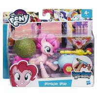 My Little Pony - Guardians of Harmony - Pinkie Pie