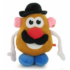 Mr Patate - Peluche 26 cm