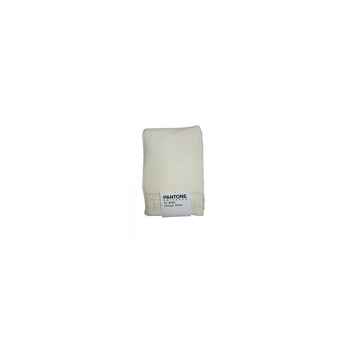 Pantone - Serviette de Bain en Coton - 70 x 140 cm