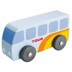 Sevi - Autocar - 82500