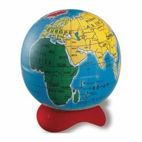 Maped - Taille Crayon GLOBE