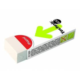 Maped - Gomme blanche Technic 600