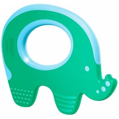 Philips Avent - Anneau de Dentition - 3 mois +