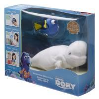 Disney - Nemo Dory Joue à Cache-cache avec Bailey
