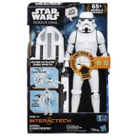 Star Wars - Rogue One Stormtrooper Figure