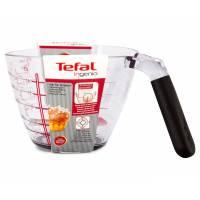 Tefal - Verre Doseur 500 Ml