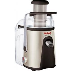 Tefal - Centrifugeuse Easy Fruit - 1,25 L