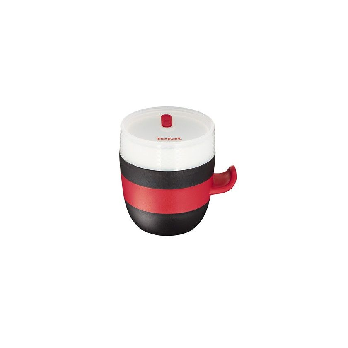 Tefal Ingenio - Quick Mug - 0.5 L