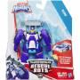 Playskool - Transformers Rescue Bots - A7024